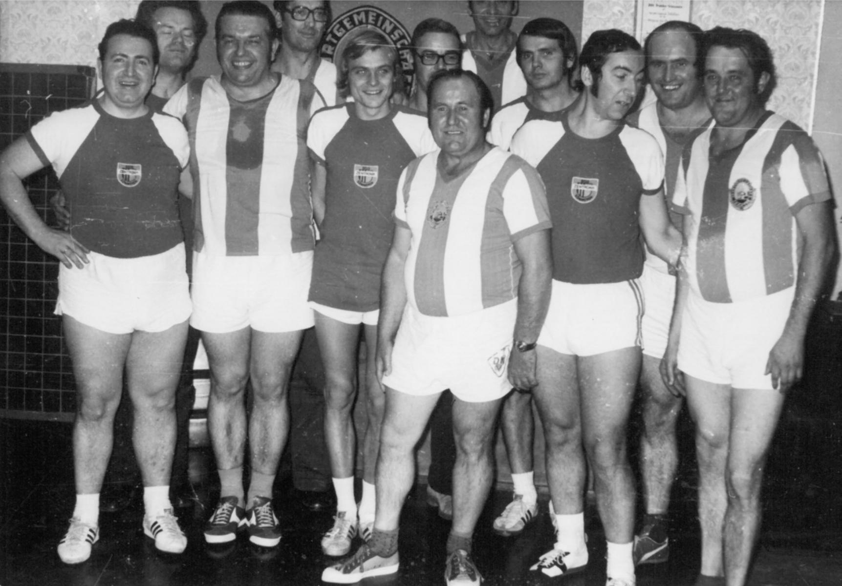 1985-Herren