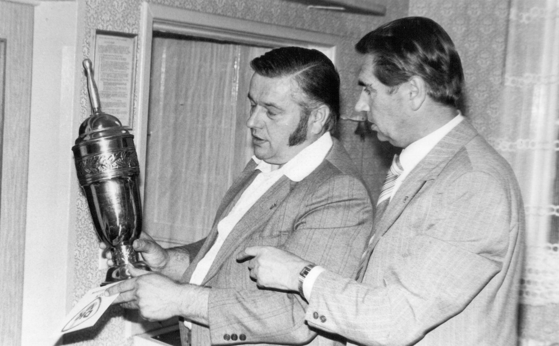 1987-Hans-Beer-und-Buergermeister-Hase