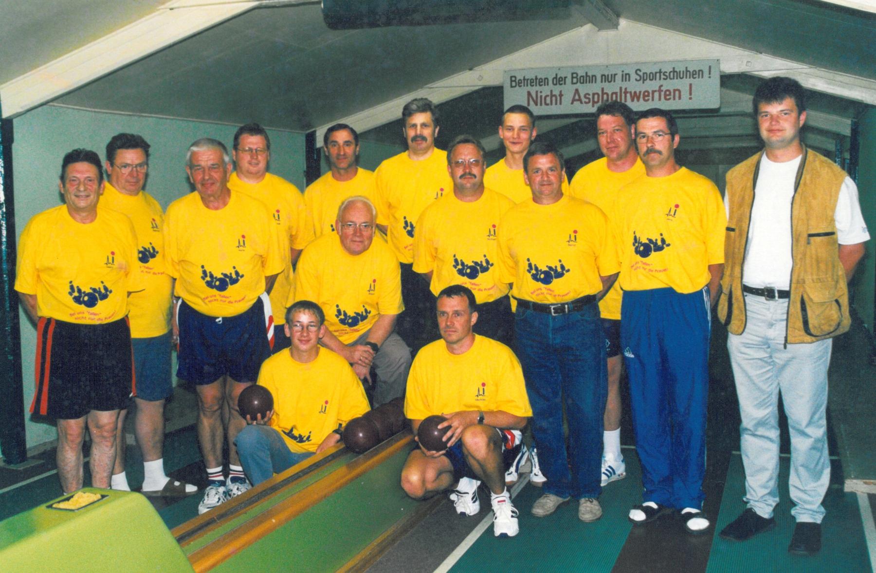 2000_Abteilung