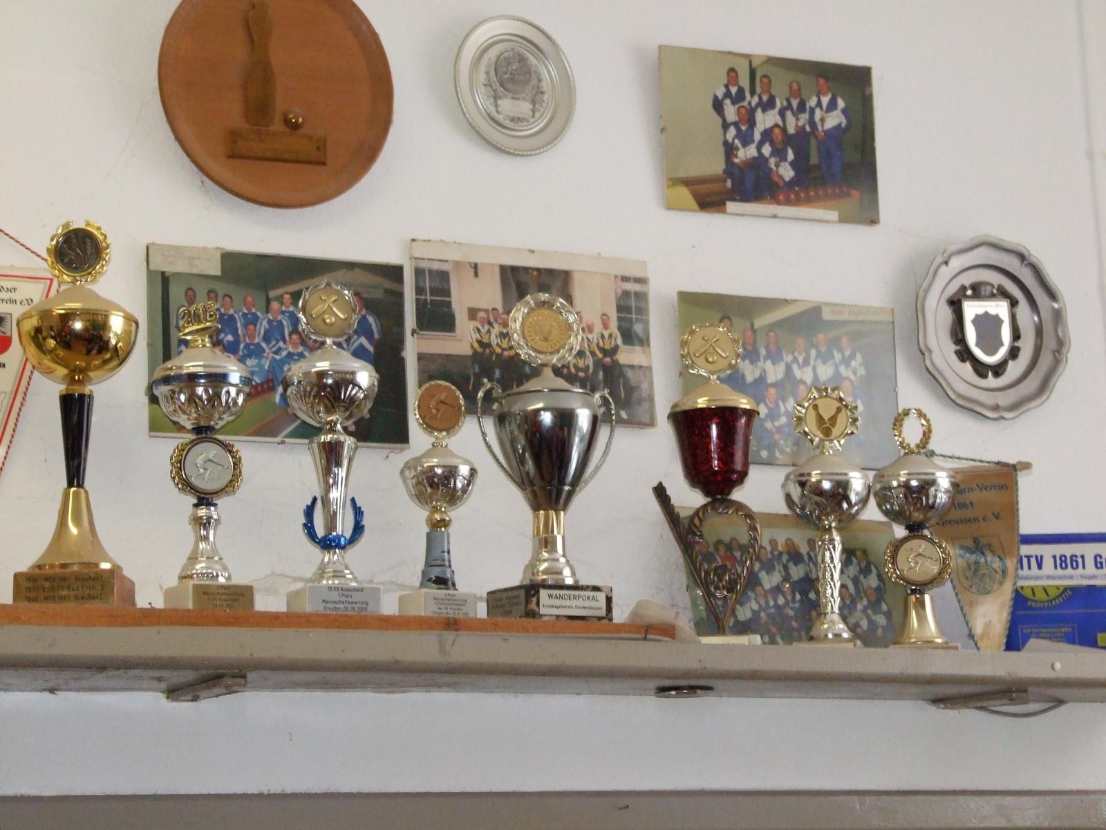 2010-Pokale-1
