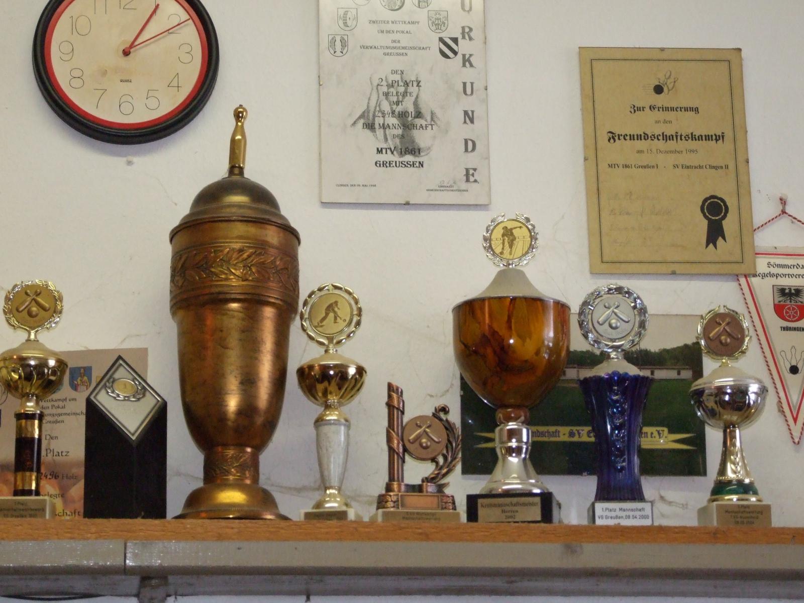 2010-Pokale-2