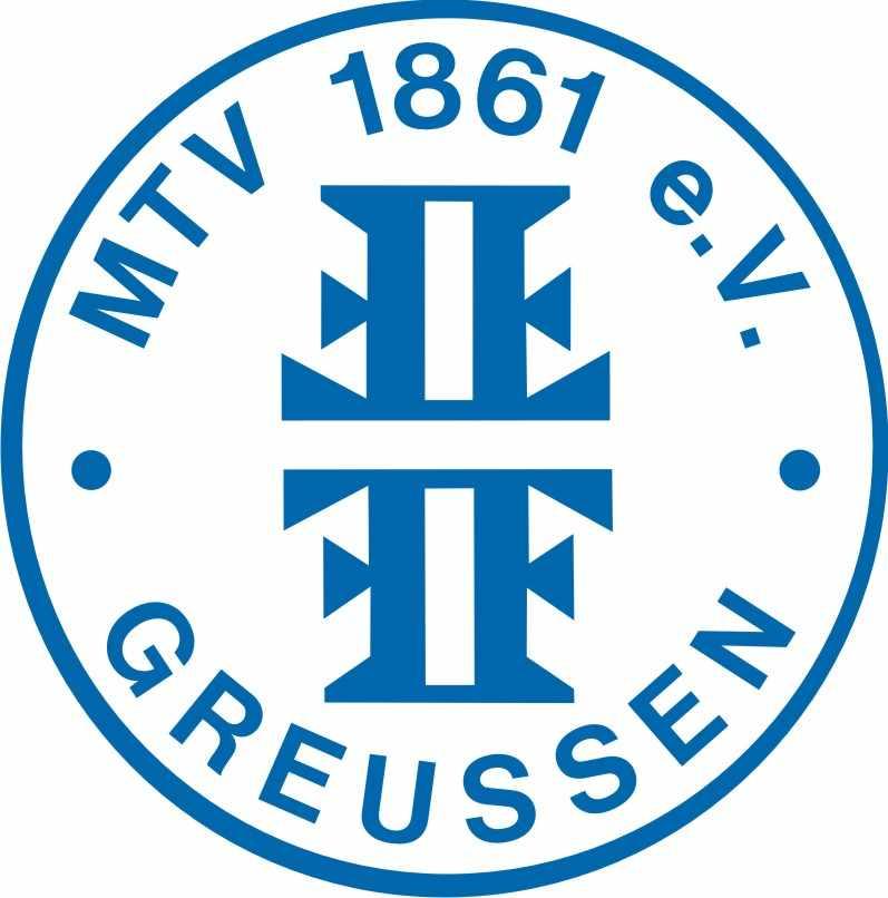 MTV 1861 Greußen